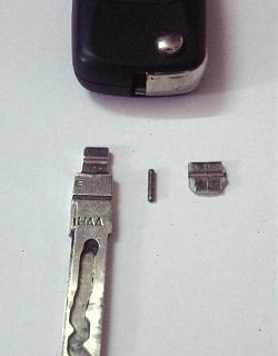 Ключи с чипом. ВСЕ проблемы и вопросы.-0052-.jpg