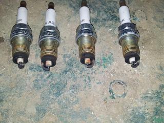 Двигатель 1.2 TSI. Эксплуатация, неисправности-20121124_181228.jpg