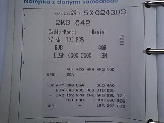 Сажевый фильтр-p25-11-12_15.36.jpg