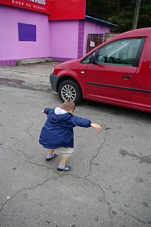 Танцы!-imgp1742.jpg