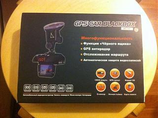 Выбор автомобильного видеорегистратора-sicix2k-9fi.jpg