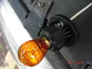 Замена лампочек в передних фарах-dsc01587.jpg