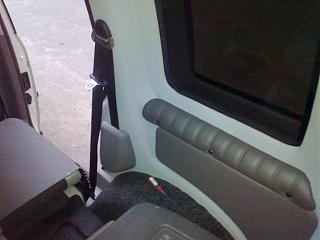 Переделка грузовика в пассажира-2054.jpg