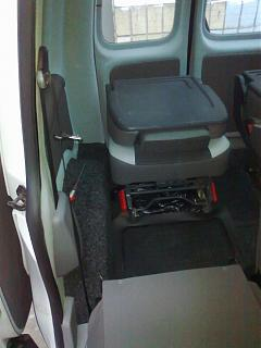 Переделка грузовика в пассажира-2056.jpg
