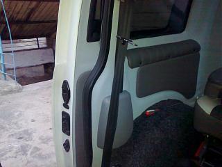 Переделка грузовика в пассажира-2057.jpg