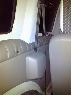 Переделка грузовика в пассажира-2060.jpg