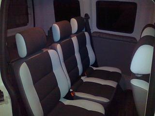 Переделка грузовика в пассажира-2062.jpg