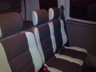 Переделка грузовика в пассажира-2065.jpg