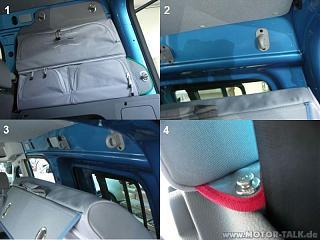 Подвесные сумки в багажное отделение.-stautaschen_caddy_tramper_original.jpg