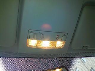 Переднее освещение салона-2071.jpg