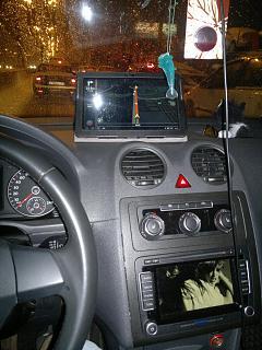 Флудилка-2012-11-29-1023.jpg