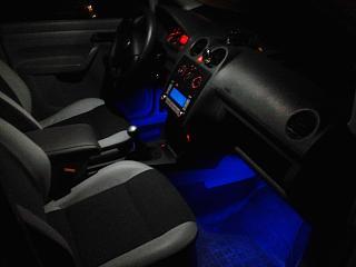 Переднее освещение салона-2012-11-30-20.14.35.jpg