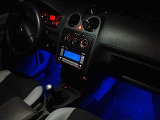 Переднее освещение салона-2012-11-30-20.14.45.jpg