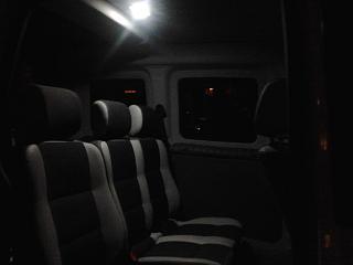 Переднее освещение салона-2012-11-30-20.15.38.jpg