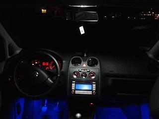 Переднее освещение салона-2012-11-30-20.15.54.jpg