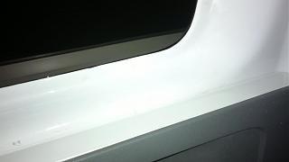 Переделка грузовика в пассажира-2012-11-29-696.jpg