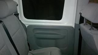 Переделка грузовика в пассажира-2012-11-30-700.jpg