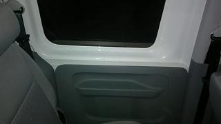 Переделка грузовика в пассажира-2012-11-30-702.jpg