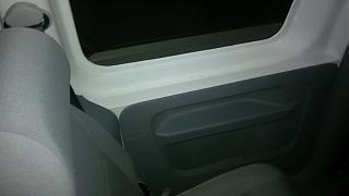 Переделка грузовика в пассажира-2012-11-30-703.jpg