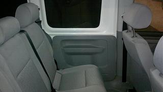 Переделка грузовика в пассажира-2012-11-30-701.jpg