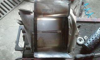 Сажевый фильтр-2012-11-23-12.35.44.jpg