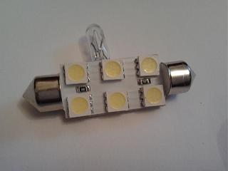 Переднее освещение салона-2012-12-01-12.58.13.jpg