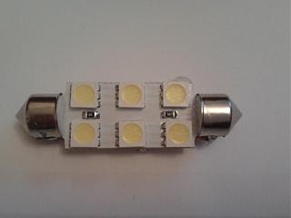 Переднее освещение салона-2012-12-01-13.51.23.jpg
