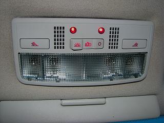 Переднее освещение салона-48cea9d63fa39420-large.jpg