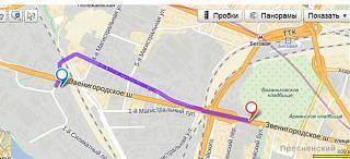 Москва-and-.jpg