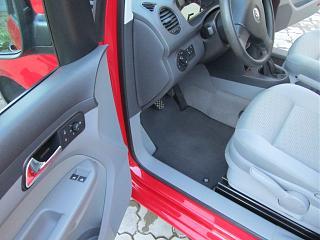 Подойдут карты дверные(2011) на авто 2005 года?-img_3858.jpg