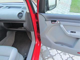 Подойдут карты дверные(2011) на авто 2005 года?-img_3860.jpg