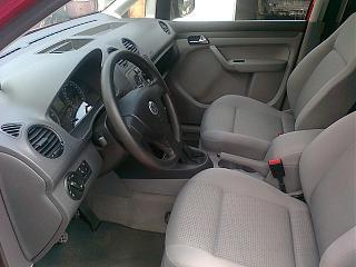 Подойдут карты дверные(2011) на авто 2005 года?-foto0241.jpg