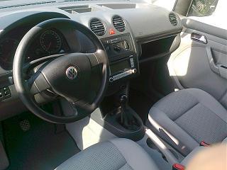 Подойдут карты дверные(2011) на авто 2005 года?-foto0289.jpg
