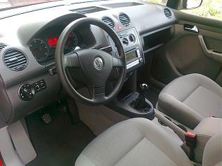 Подойдут карты дверные(2011) на авто 2005 года?-foto0297.jpg
