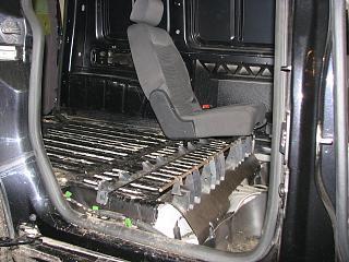 Про кресла от турана-peredelka-001.jpg