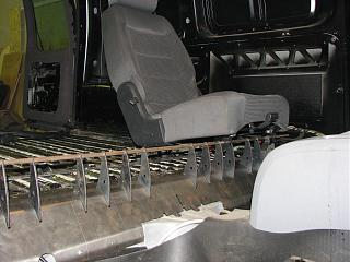 Про кресла от турана-peredelka-002.jpg