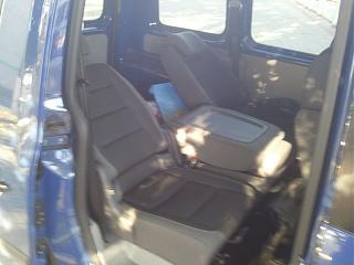 Про кресла от турана-2012-09-24-08.33.36.jpg
