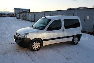Авто за 10000$-ttn_62994904.jpg