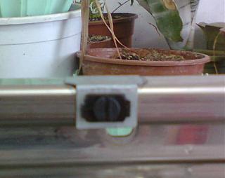 Установка кожуха направляющей сдвижной двери-0098.jpg