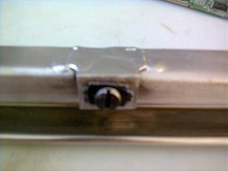 Установка кожуха направляющей сдвижной двери-0099.jpg