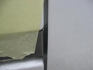 Установка кожуха направляющей сдвижной двери-img_5346.jpg