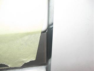 Установка кожуха направляющей сдвижной двери-img_5347.jpg