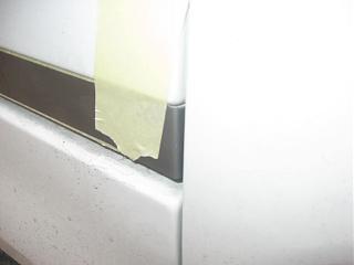 Установка кожуха направляющей сдвижной двери-img_5351.jpg