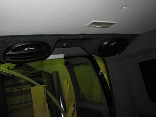 Переделка грузовика в пассажира-avto-051.jpg