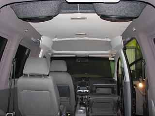 Переделка грузовика в пассажира-avto-053.jpg