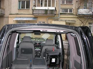 Переделка грузовика в пассажира-avto-099.jpg