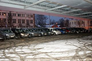 Москва-dsc09801-.jpg
