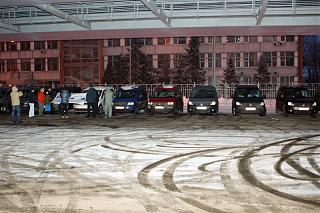 Москва-dsc09806-.jpg