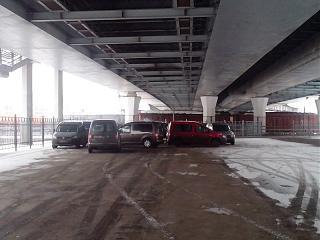 Москва-img_20121208_155114-800x600-.jpg