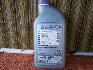 Охлаждающая жидкость. Антифриз. G12-pb030032.jpg